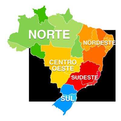 novo-mapa001